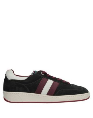 D'acquasparta 11390176OG Sneakers (groen)