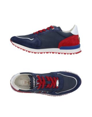 D'acquasparta 11390196VS Sneakers (blauw)