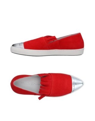 Manila grace 11394390TO Sneakers (rood)
