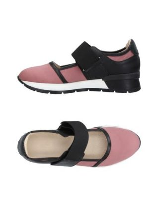 Janet sport 11399951TK Sneakers (roze)