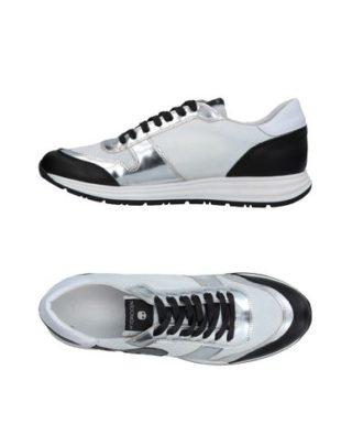 Hydrogen 11404937XN Sneakers (wit)