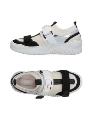 N° 21 11413065AW Sneakers (wit)