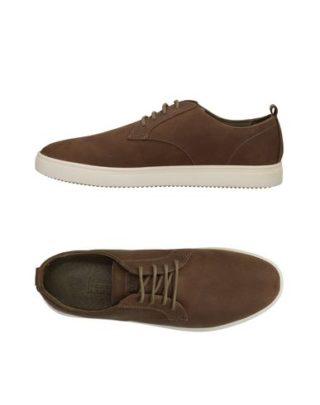 Clae 11443620VK Sneakers (creme)