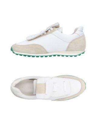 Rag & bone 11471382XM Sneakers (wit)