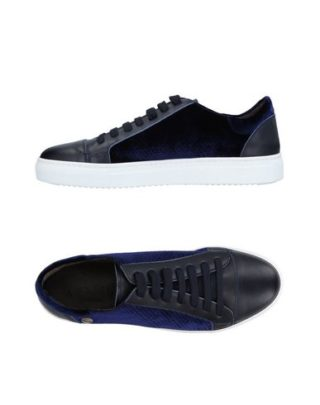( verba ) 11472595MG Sneakers (blauw)