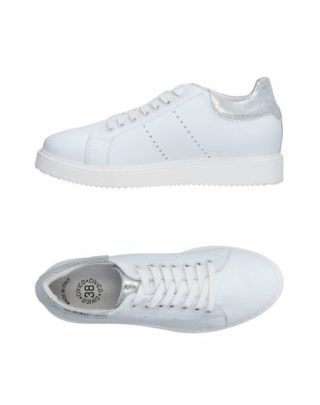 Civico 38 11473632WD Sneakers (wit)