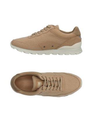 Clae 11479836BI Sneakers (beige)