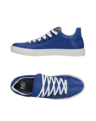 Imb i'm brian 11482871US Sneakers (blauw)