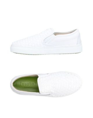 ( verba ) 11484039HG Sneakers (wit)