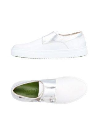 ( verba ) 11484094JO Sneakers (wit)