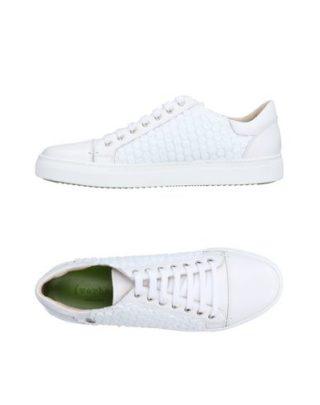 ( verba ) 11484288KO Sneakers (wit)