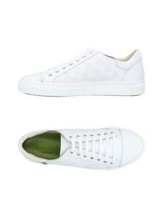 ( verba ) 11484293QH Sneakers (wit)