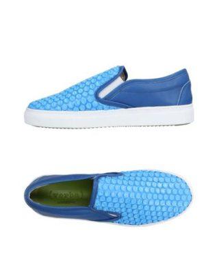 ( verba ) 11484308JA Sneakers (Overige kleuren)