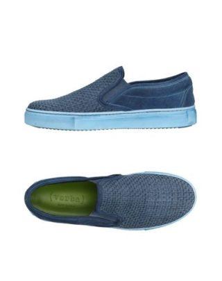 ( verba ) 11484366GP Sneakers (blauw)