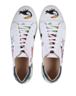 ( verba ) 11484416RV Sneakers (wit)