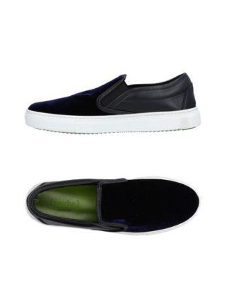 ( verba ) 11484420AV Sneakers (blauw)