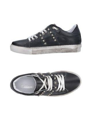 Riccianera 11487087AS Sneakers (Overige kleuren)