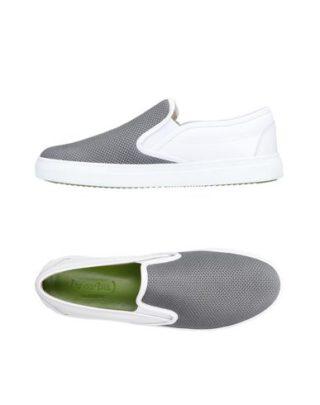 ( verba ) 11487548WA Sneakers (grijs)