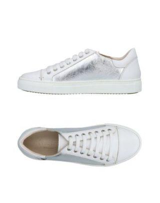 ( verba ) 11487611TD Sneakers (wit)