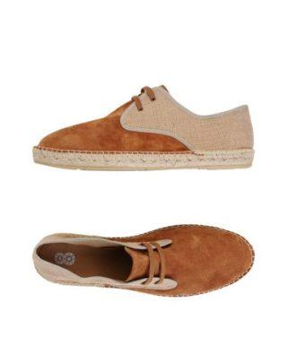 8 11490438BB Sneakers (Overige kleuren)
