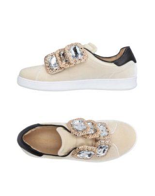 Pokemaoke 11495475VR Sneakers (beige)