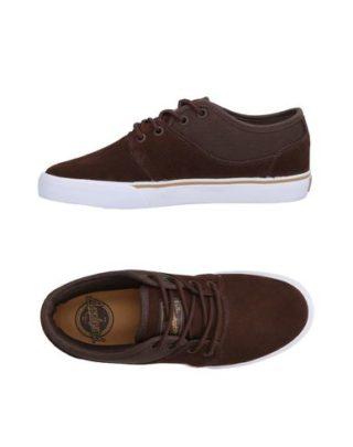 Globe 11495737CV Sneakers (Overige kleuren)