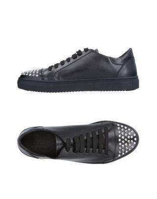 ( verba ) 11498854FW Sneakers (zwart)