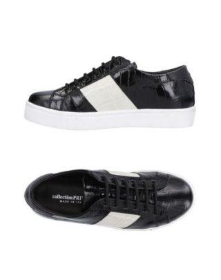 Collection privēe? 11499972VF Sneakers (zwart)