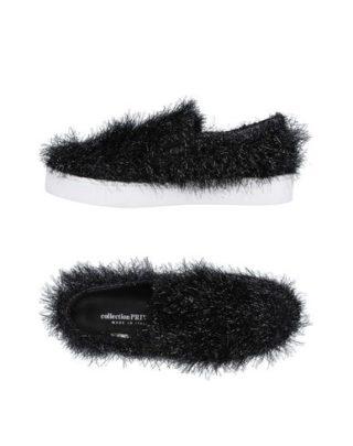 Collection privēe? 11499979MX Sneakers (zwart)
