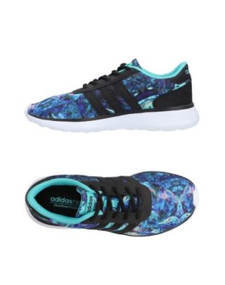 Adidas neo 11501115HC Sneakers (blauw)