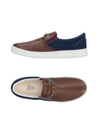 Kolor 11502188QP Sneakers (bruin)