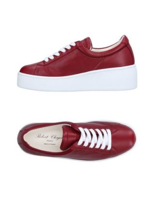 Robert clergerie 11503304JI Sneakers (Overige kleuren)