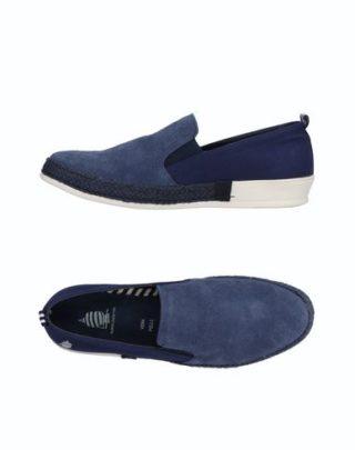 Marina yachting 11503395AE Sneakers (blauw)