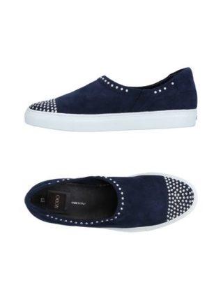 Rodo 11503504NV Sneakers (blauw)