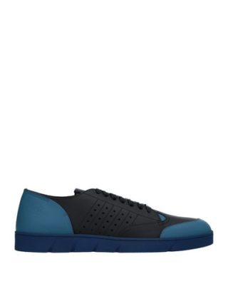 Loewe 11505207KI Sneakers (zwart)