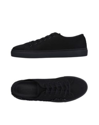 Simone rocha 11505215JF Sneakers (zwart)