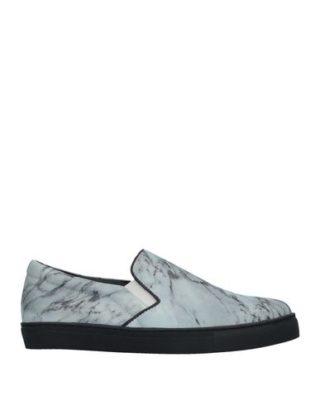 Mi/mai 11505755OJ Sneakers (grijs)
