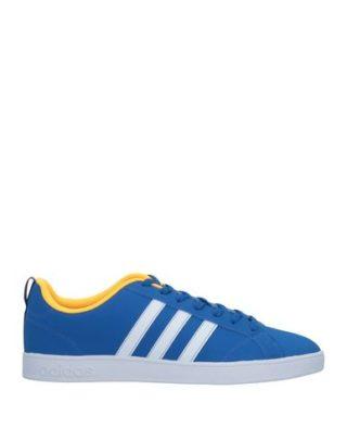 Adidas neo 11506145SU Sneakers (blauw)