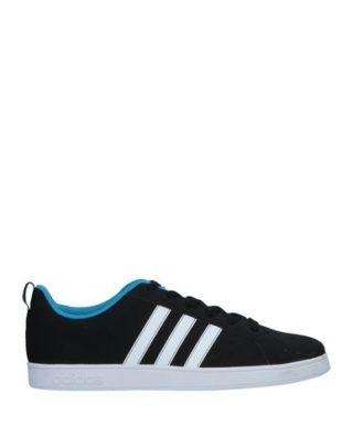 Adidas neo 11506310KJ Sneakers (zwart)