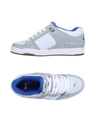 Globe 11506544RB Sneakers (grijs)