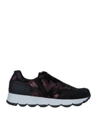 Mng 11506641CI Sneakers (zwart)