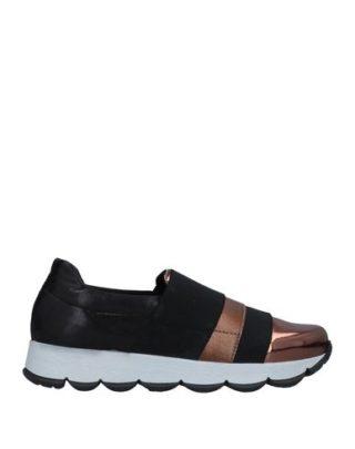Mng 11506646NQ Sneakers (zwart)