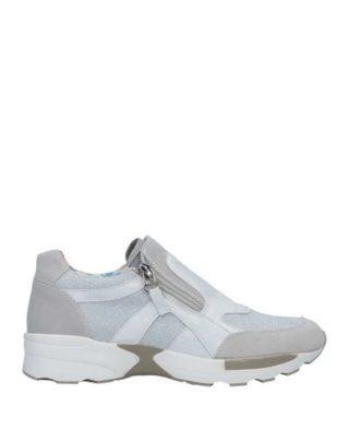 Mng 11506663DD Sneakers (grijs)