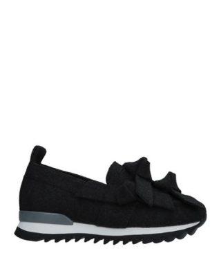 Grey mer 11507109XR Sneakers (Overige kleuren)