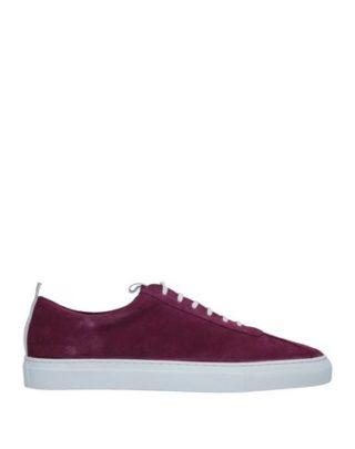 Grenson 11507111TW Sneakers (Overige kleuren)