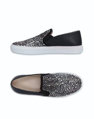 Janet sport 11507145UO Sneakers (zwart)