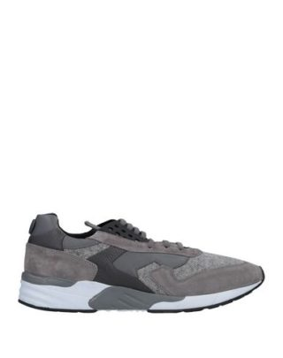Mariano di vaio 11507376XR Sneakers (grijs)