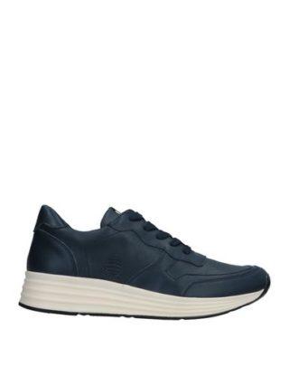 Marina yachting 11508011RG Sneakers (blauw)