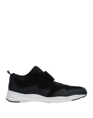 Marina yachting 11508575XB Sneakers (zwart)