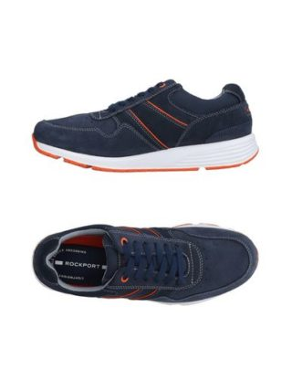 Rockport 11509102SG Sneakers (blauw)